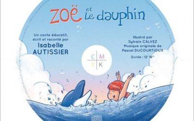Un dauphin inépuisable …
